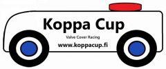 Koppa Cup – venttiilikoppien kilpasarja